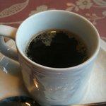 アンジェロ - 自家焙煎(水出し)コーヒー