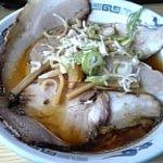3521570 - チャーシュー麺(ミックス)