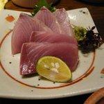 肴処 和桜 - 料理写真: