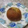 セントローザブティック - 料理写真:カレーパン