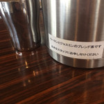 35210418 - 烏龍茶とジャスミン茶