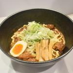 麺屋 正元 阿見店 - 料理写真: