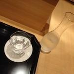 壽山 - 酒