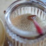 5 - 琉球(りうきう)の黍粗糖(きびざら)