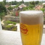3524726 - ビールはもちろんオリオンビール