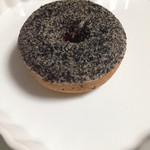 久世福商店 - 黒のすりゴマがタップリ。ヘルシーです‼︎