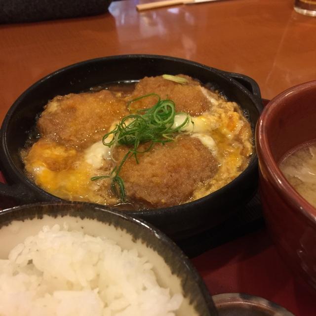 膳や ホワイティー梅田泉の広場店