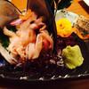 居酒屋 小ばちゃん - 料理写真: