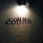 コリータ -