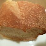 35255576 - 温められたパン