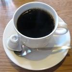 chama - コーヒー