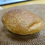 小麦工房ヒラソル - コッペパン☆