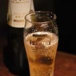 福の花 - ノンアルコールビール