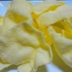 瑞花 - チーズ味