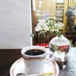 ルスルス - コーヒー