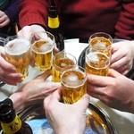 バーワルチー - インドビールdeカンパ~イ♪
