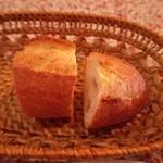 プルミエ - フランスパン