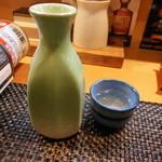 なか井 - 玉川本醸造