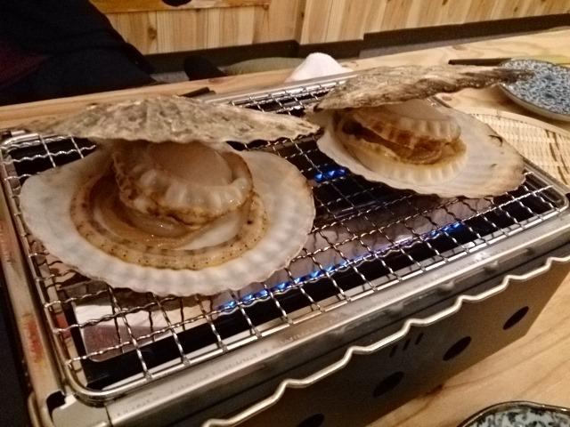 浜焼太郎 釜石店