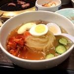 35269683 - 盛岡冷麺