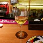 35271029 - 白ワイン