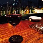 シェルポ - 赤ワイン