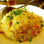 中華料理 キンヨウ -