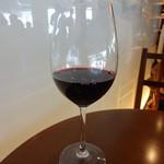 ENOTECA - セットのグラスワイン