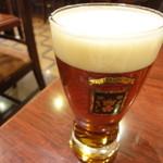35274107 - ローズビール
