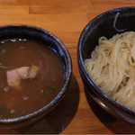 麺哲支店 麺野郎 -