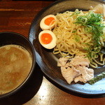 麺恋家  - つけ麺