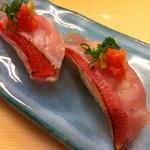 さんきゅう水産 - 金目鯛