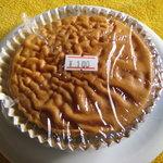 3528020 - バームドケーキ
