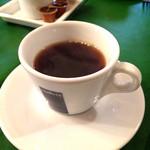 35284091 - コーヒー