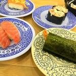 無添くら寿司 - すし
