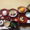 大明王院 - 料理写真:2013年3月にお昼予約して訪れました。美味しゅうございました(^_^)v