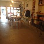 ブレーメンカフェ -