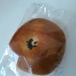 35296803 - あんパン