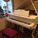 ルートヴィヒ・音楽の館 -