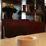 BUONO - ランチコーヒー