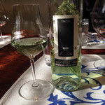 イタリアーノ プント ワイン&幸 - グラッパ