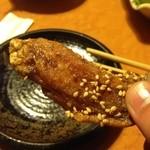 風来坊 錦店 -