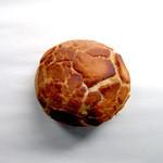 ル パン ドゥ ジョエル・ロブション - 牛ほほ肉のロッシュ