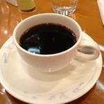 35309557 - ブレンドコーヒー