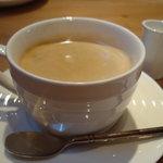 3531435 - ブレンドコーヒー