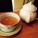 ディー・カッツェ - おすすめの紅茶 ディー・カッツェオリジナル