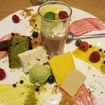 Pasta&Grill ANTIBES -