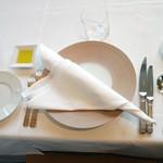 35319843 - テーブルセット
