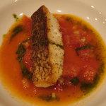 3532350 - 魚介料理