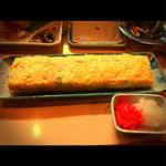 のんべえ - 料理写真: